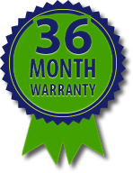 //avantsa.co.za/wp-content/uploads/2016/12/36_month_warranty.png