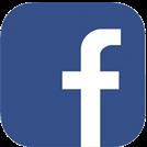 http://avantsa.co.za/wp-content/uploads/2016/12/Avant-Facebook-134x134.png