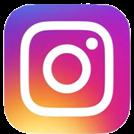 http://avantsa.co.za/wp-content/uploads/2016/12/Avant-Instagram-134x134.png