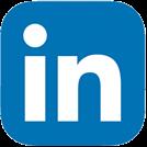 http://avantsa.co.za/wp-content/uploads/2016/12/Avant-LinkedIn-134x134.png