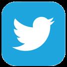 http://avantsa.co.za/wp-content/uploads/2016/12/Avant-Twitter-134x134.png