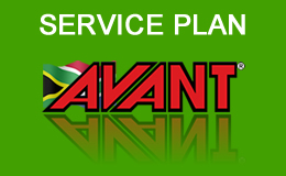 //avantsa.co.za/wp-content/uploads/2016/12/Home_ServicePlan.jpg