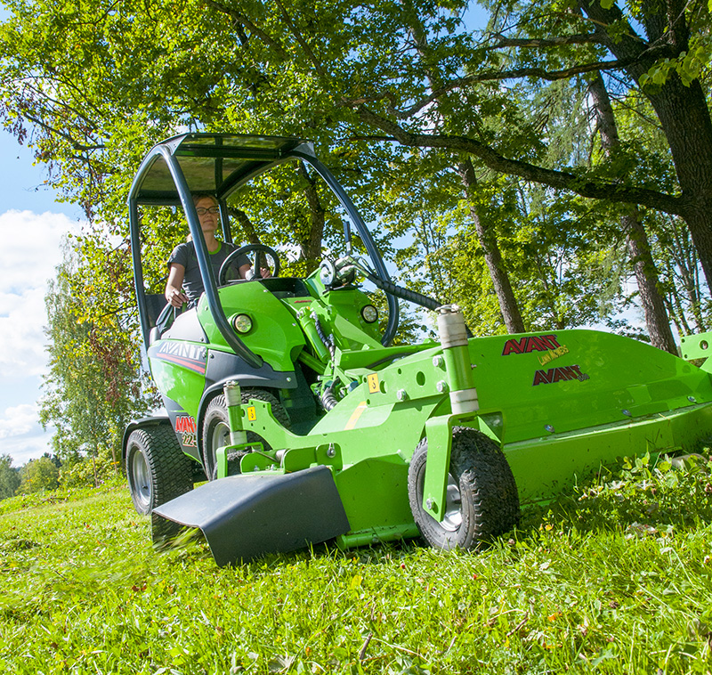 //avantsa.co.za/wp-content/uploads/2017/02/avant_lawnmower1500_1.jpg