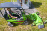 avant_lawnmower1500_2