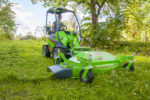 avant_lawnmower1500_3