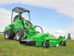 avant_lawnmower1500_5