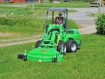 avant_lawnmower1500_7