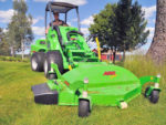 avant_lawnmower1500_8