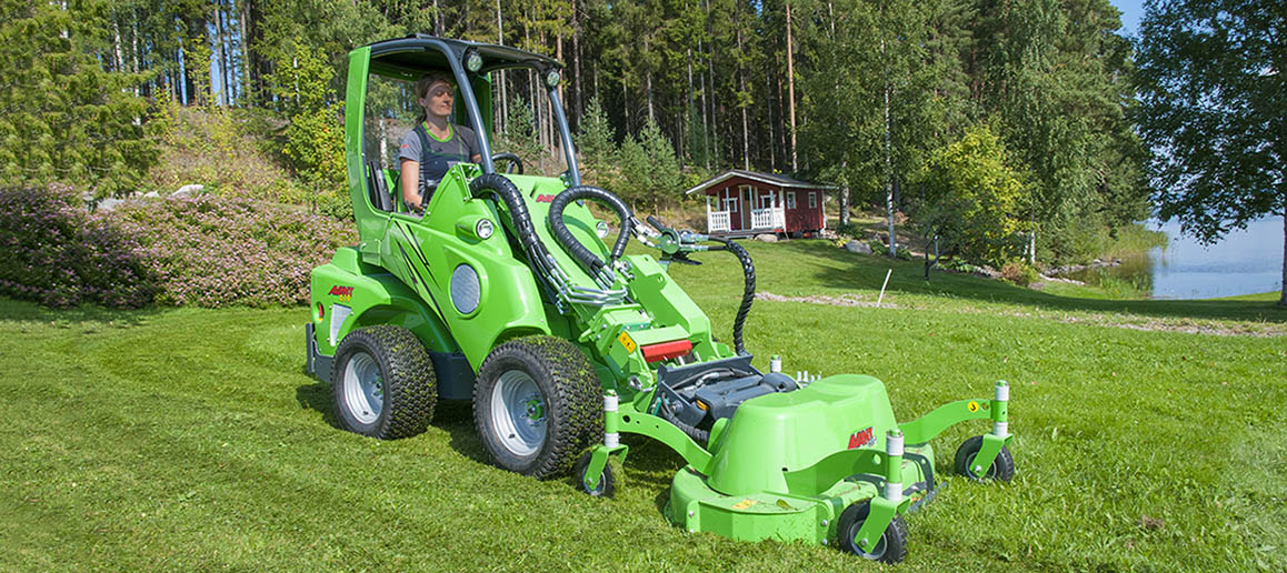 avant_mower1200_main