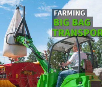 Bag_Transporter