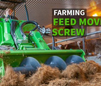 Feed_Screw