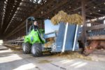 avant_silage_dispenser_2