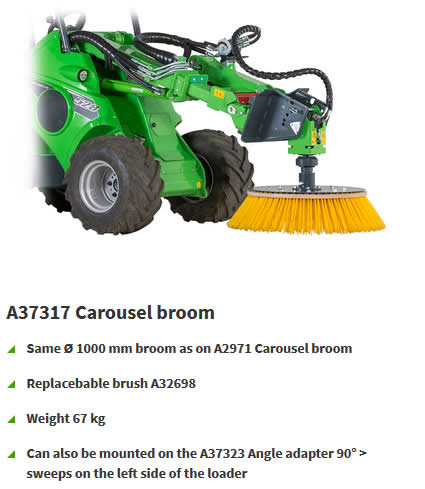 //avantsa.co.za/wp-content/uploads/2017/12/A37317-Carousel-broom.jpg
