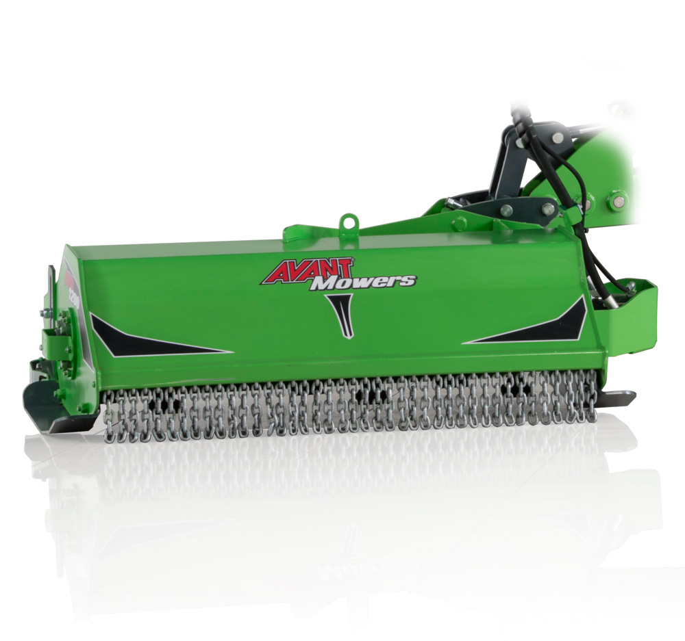 //avantsa.co.za/wp-content/uploads/2019/05/s30-flail-mower-1.jpg