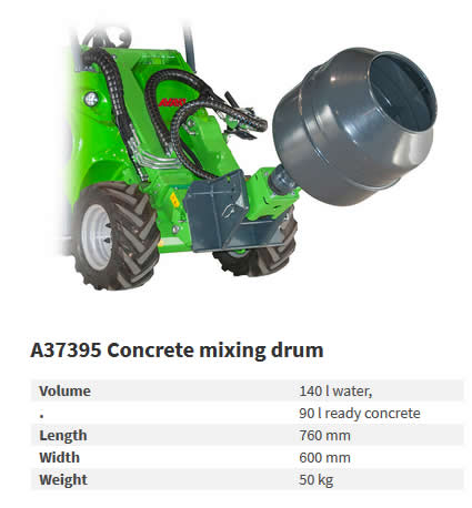 //avantsa.co.za/wp-content/uploads/2017/12/A37395-Concrete-mixing-drum.jpg