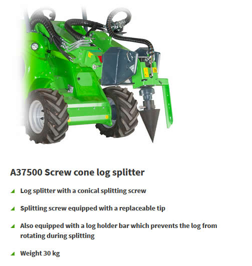 //avantsa.co.za/wp-content/uploads/2017/12/A37500-Screw-cone-log-splitter.jpg