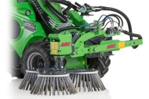https://avantsa.co.za/wp-content/uploads/2019/07/steel-brush-cleaner-300x200.jpg