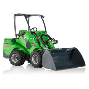 //avantsa.co.za/wp-content/uploads/2019/10/avant-e-series-front-display-pic-compact-loader.png