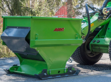 //avantsa.co.za/wp-content/uploads/2020/08/asphalt-spreader-mini.png