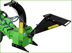 //avantsa.co.za/wp-content/uploads/2021/01/wood-chipper-100.png