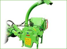 //avantsa.co.za/wp-content/uploads/2021/01/wood-chipper-150.png