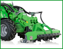 //avantsa.co.za/wp-content/uploads/2021/04/cr1400-mulcher.png